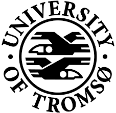 University of Tromso Lasdel site